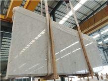 Bianco Carrara Marble, Bianca Carrara C, Carrara White Marble