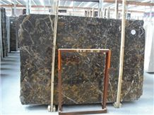 Black Gold Marble,Black Gold,Black N Gold,Black and Gold,Black & Gold,Ouro Negro Tp,Micheal Angelo,Michael Angelo,Michelangelo,Leopardo