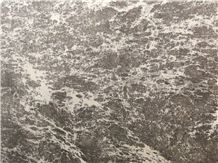 New Leopard Brown Marble Slabs & Tiles