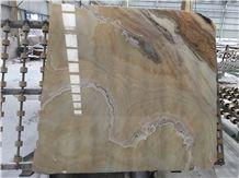 Onyx Slabs,Onyx Floor Tiles,Onyx Wall Tiles