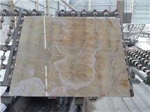 Onyx Stone Flooring,Onyx Tiles & Slabs,Beige Onyx