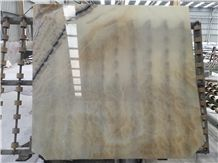 Onyx Tiles & Slabs , Onyx Wall Covering,