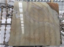 Onyx Wall Tiles,Onyx Wall Covering,Onyx Slabs