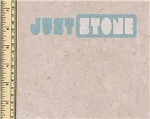 Roman Begie,Thala Beige Limestone Slabs & Tiles,Walling tiles,Thala Beige Royal,Royal Thala,Thella Beige,Thella Beige Refsot,Thala Beige Limestone,Creme Oriente,Orient Beige