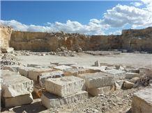 Tunisa Beige Blocks,Tunisa Grey Blocks