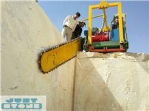 Tunisa Beige Limestone Blocks ,Tunisa Grey Blocks,