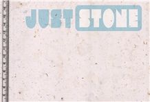Tunisia Beige(Light Color) Limestone Slabs & Tiles, Thala Beige Limestone,Cheverny Beige,Cheverny Cream Limestone,Arum Cream Limestone,Beige Cheverny Limestone,Thala Beige,Beige Cheverny