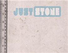 Tunisia Beige Limestone,Cheverny Beige,Cheverny Cream Limestone,Arum Cream Limestone,Beige Cheverny Limestone,Thala Beige,Beige Cheverny,Tunisia Beige(Light Color) Limestone Slabs & Tiles