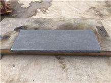 Black Basalt Tile & Slab China Black Basalt