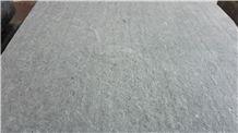 Quarry Owner Of Black Basalt Slabs & Tiles, China Black Basalt