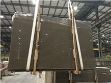 High Quality Gris Pulpis Marble Tiles and Slabs