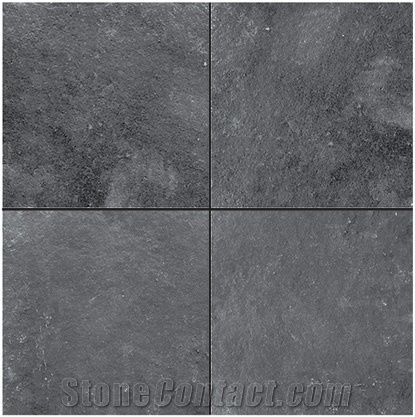 Black Slate Tiles Slate Flooring Slate Floor Tile On Sale China