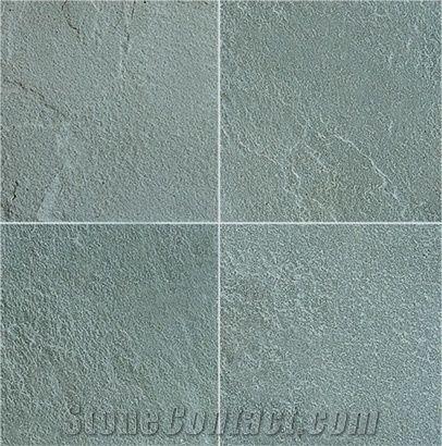 Slate Stone Green Slate Tiles Slate Flooring Slate Floor
