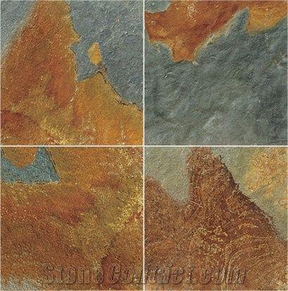 Slate Stoneslate Tiles Slate Flooring Slate Floor Tile On Sale