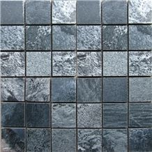 /products-239234/silver-grey-slate-stone-mosaic
