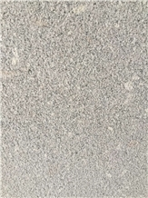 G375 Grey Granite Slabs