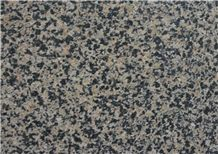 Cheap Xingxian Red Polished Granite Tiles and Slabs
