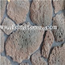 Artificial Cultured Stone Molds,Bricks
