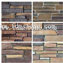 Artificial Stone Wall Decoration Culture Brick