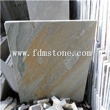 Calibrated Oyster Slate Tile from Manufacturer