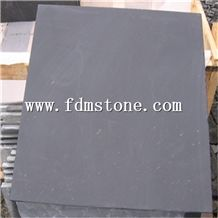 China Grey Slate Tile for Swimming Pool Flooring ,Slate Tiles Outdoor