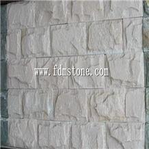 China Quartzite Mushroom Stone Factory,Manufacturer Cheap Price