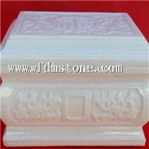Funeral Supplies Wholesale Funeral Urns