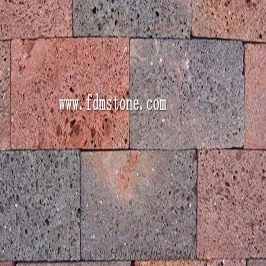 Lava Floor Tile Outdoor Tiles Kerala