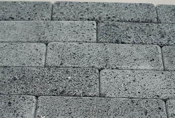 Lava Floor Tile Outdoor Tiles