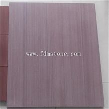 Nature Marble Price Floor Design Pictures Purple Wooden Sandstone Tiles