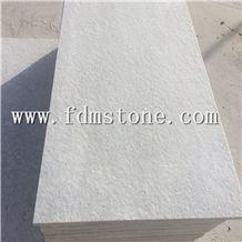 Quartize Stone,China Beige Quartize Slabs & Tiles