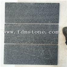 Quartize Tiles,Black Quartize Slab