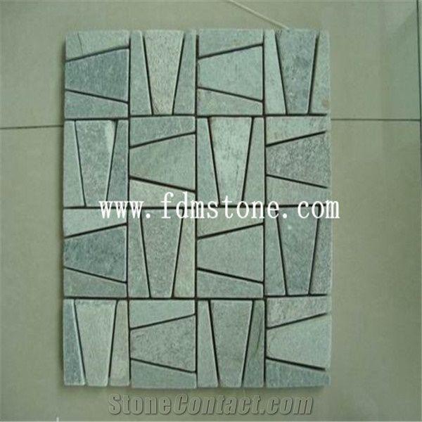 Colombo Sri Lanka Tile Designs: Sri Lanka Tile Price Wall Art Tile Stone Mosaic For