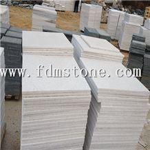 White Quartize Tiles, Pure White Quartize Slab