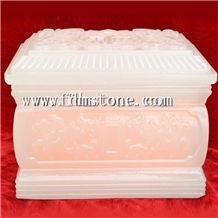 Wholesale Cremation Urns in Different Designs