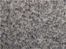 Fargo Leopard Skin Granite Polished Tiles and Slabs, Leopard Brown Granite Wall Covering, Chinese Brown Granite Polished Wall/Floor Tiles, Leopard Flower Half Slabs and Big Slabs