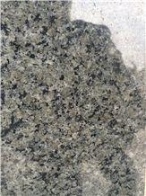 Grace Green Granite,China Green Granite,Quarry Owner,Good Quality,Big Quantity,Granite Tiles & Slabs,Granite Wall Covering Tiles&Exclusive Colour