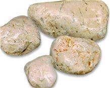 Botticino Pebbles