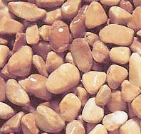 Rosso Verona pebbles
