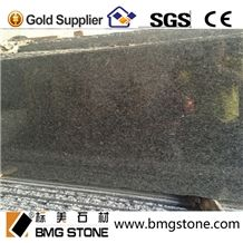 China Ice Blue Granite Tiles,Slabs, Ice Flower Granite