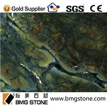Lotus Jasper Granite Slabs