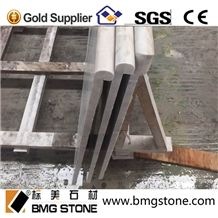 Natural China Palissando Marble Tiles/Window Sill for Home & Hotel Decoration