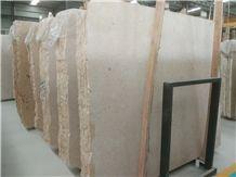 Beige Limestone Slabs & Tiles