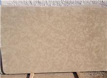 Beige Sandstone Tiles & Slabs, Beige Polished Sandstone Flooring Tiles, Wall Covering Tiles