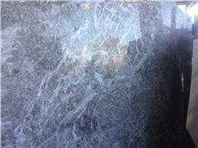 Light Grey Lido Marble Tiles & Slabs, Grey Polished Marble Flooring Tiles, Walling Tiles