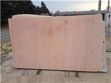 Pink Sandstone Slabs & tiles, flooring tiles, walling tiles