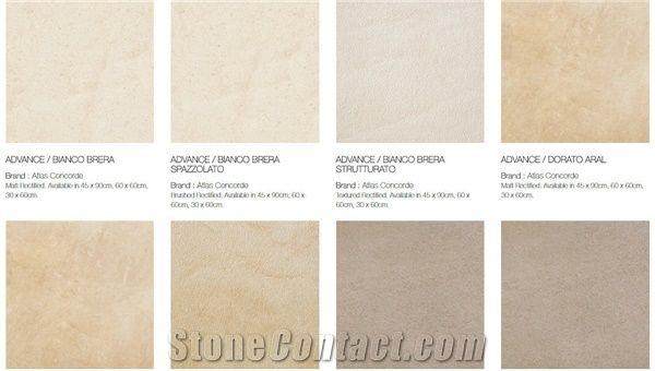 Glazed Porcelain Tiles From Singapore 451453 Stonecontact