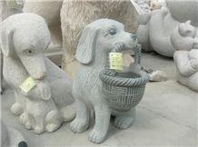 Animal Sculpture,Garden Sculptures,Stone Animal Sculptures,Stone Carving,Stone Animal,Stone Bonsai,Stone Rockery