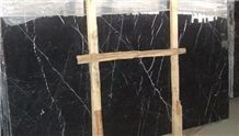 Black Marquina,Black Polished Marble,Marble Wall Tiles,Marble Floor Covering Tiles