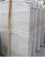 China White Wood Vein Athens Grey Serperggianto Silver Palissandro Perlino Bianco White Timber Grey Timber Marble Polished Slabs & Tiles